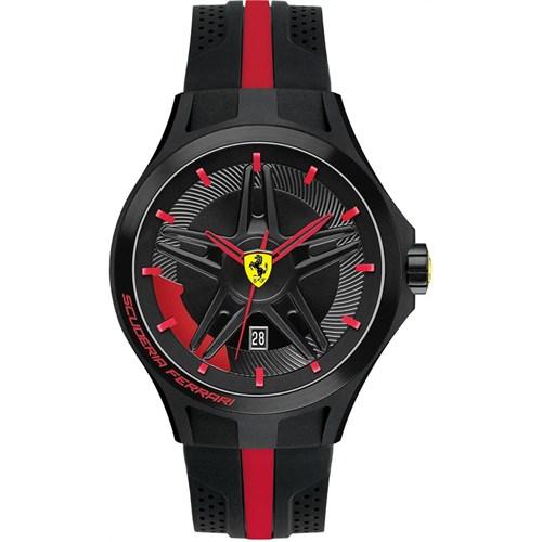 Ferrari 0830160 Erkek Kol Saati