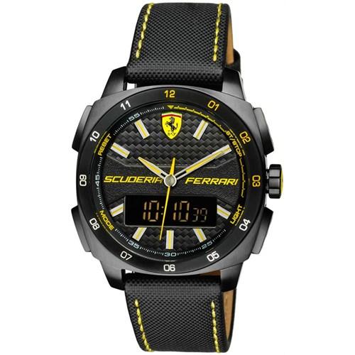 Ferrari 0830170 Erkek Kol Saati