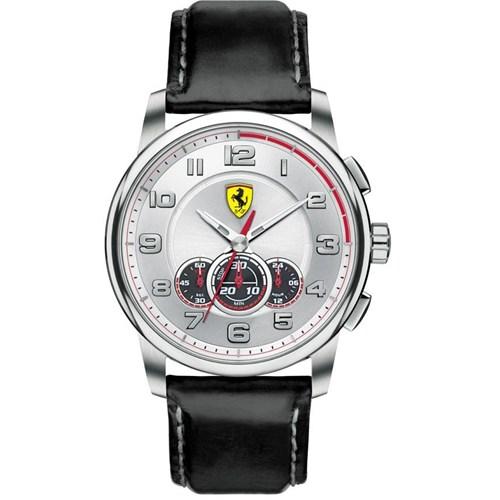 Ferrari 0830057 Erkek Kol Saati