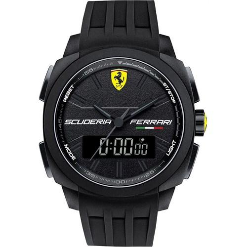 Ferrari 0830122 Erkek Kol Saati