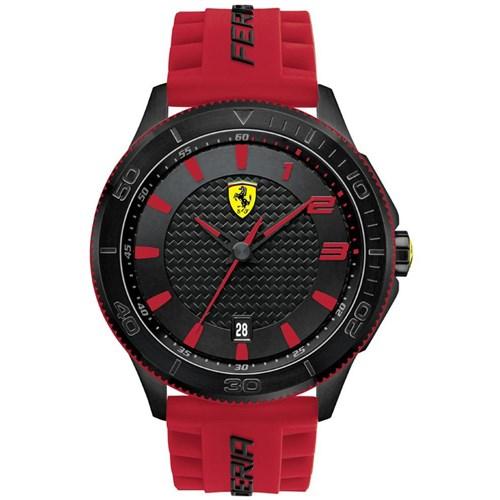Ferrari 0830136 Erkek Kol Saati