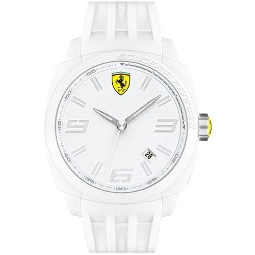 Ferrari 0830113 Erkek Kol Saati