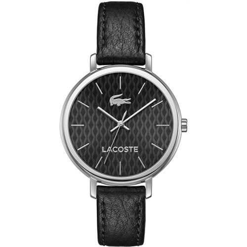 Lacoste 2000887 Kadın Kol Saati
