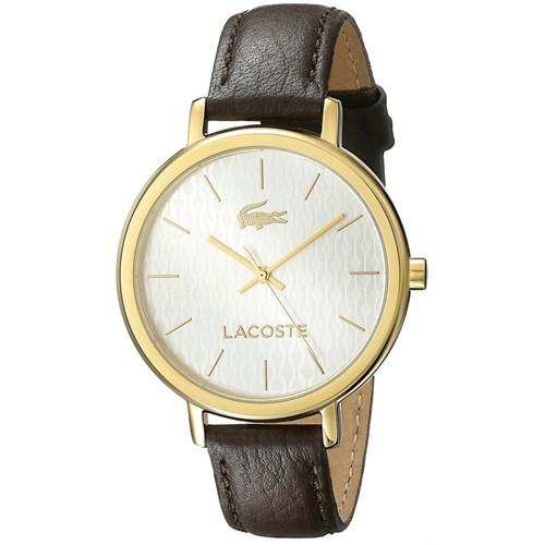 Lacoste 2000888 Kadın Kol Saati