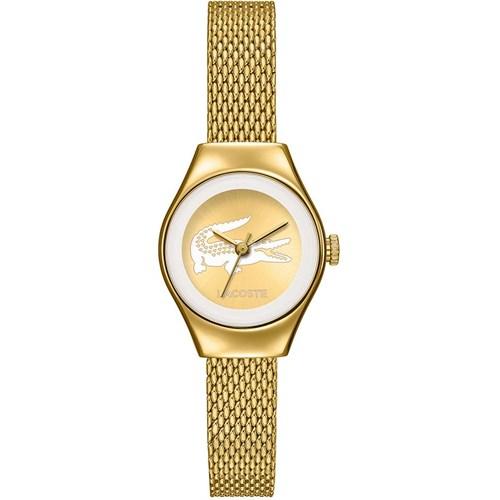 Lacoste 2000876 Kadın Kol Saati