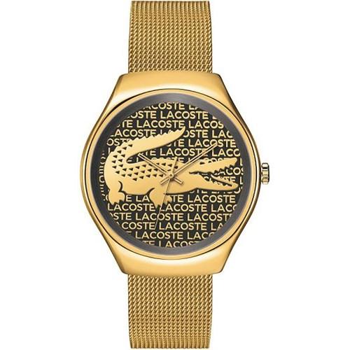 Lacoste 2000873 Kadın Kol Saati