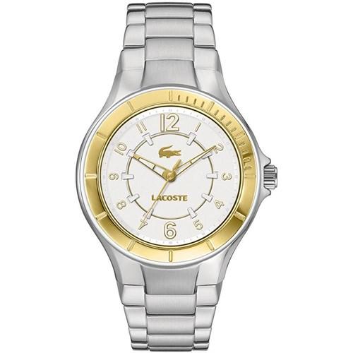 Lacoste 2000815 Kadın Kol Saati