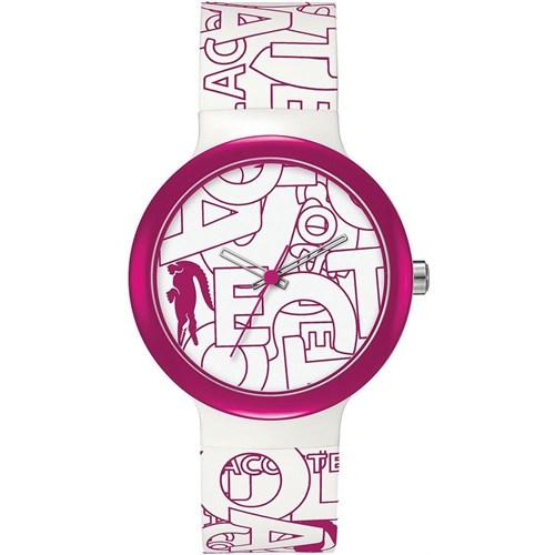 Lacoste 2020065 Kadın Kol Saati