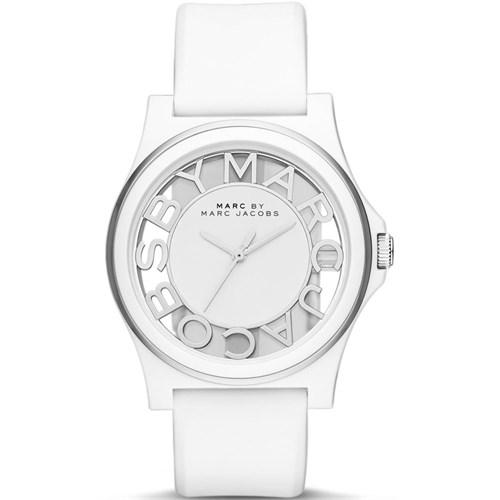 Marc Jacobs Mbm4015 Kadın Kol Saati