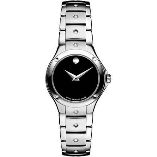 Movado 0605791 Kadın Kol Saati