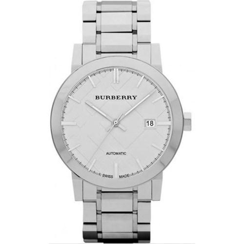 Burberry Bu9300 Erkek Kol Saati