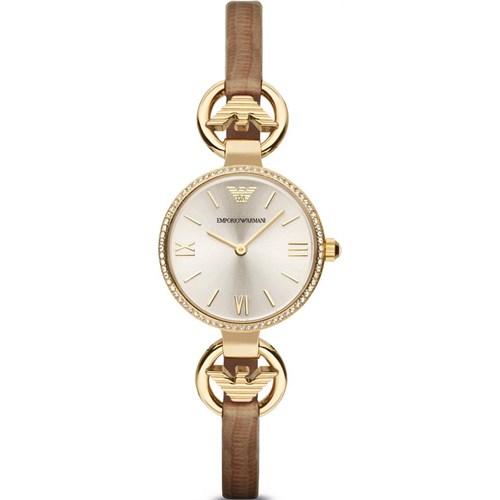 Emporio Armani Ar1885 Kadın Kol Saati