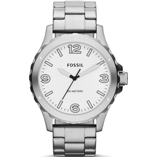 Fossil Jr1456 Erkek Kol Saati
