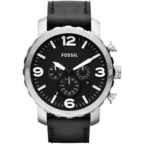 Fossil Jr1436 Erkek Kol Saati