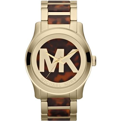 Michael Kors Mk5788 Kadın Kol Saati