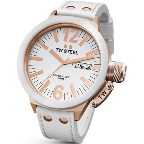Tw Steel Ce1036 Erkek Kol Saati