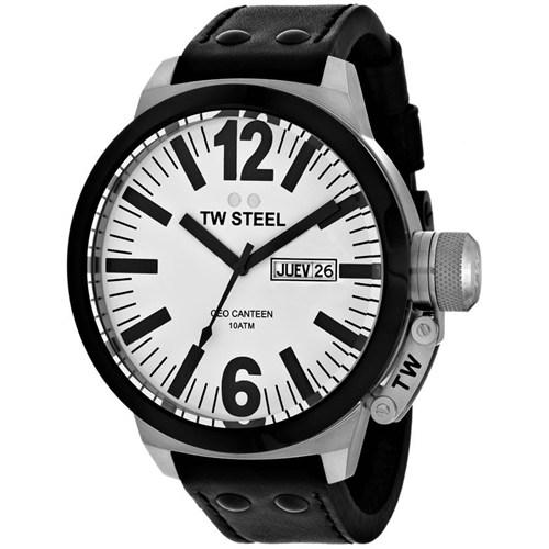 Tw Steel Ce1048 Erkek Kol Saati