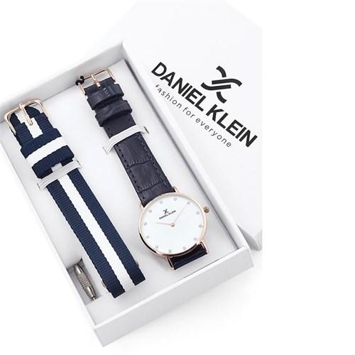 Daniel Klein 8680161255994 Kadın Kol Saati