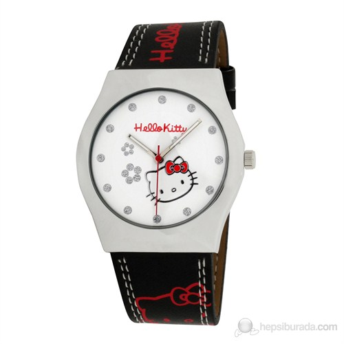 Hello Kitty HK152 Çocuk Kol Saati