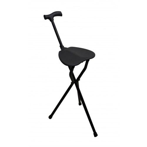 herdegen oturakl baston tabureli baston fiyat. Black Bedroom Furniture Sets. Home Design Ideas