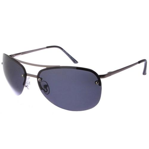 Luis Marin Lmp1608 Erkek Polarize Güneş Gözlüğü