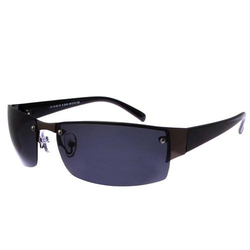 Luis Marin Lmp1609 Erkek Polarize Güneş Gözlüğü