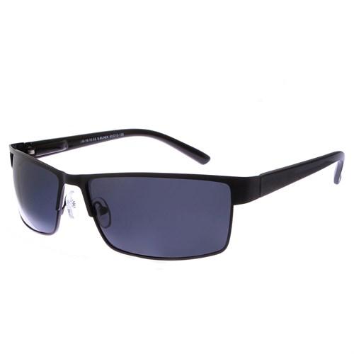 Luis Marin Lmp1610 Erkek Polarize Güneş Gözlüğü