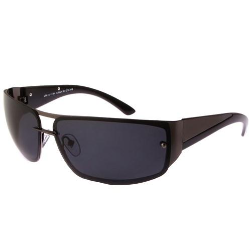 Luis Marin Lmp1612 Erkek Polarize Güneş Gözlüğü