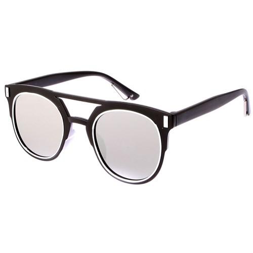 Luis Marin Lm1655c Kadın Güneş Gözlüğü