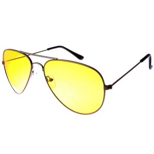 Luis Marin Lm3025 Unisex Güneş Gözlüğü