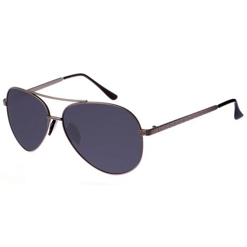 Luis Marin Lm1661 Erkek Polarize Güneş Gözlüğü
