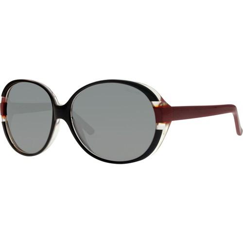 Slazenger 6011.C3 Kadın Güneş Gözlüğü