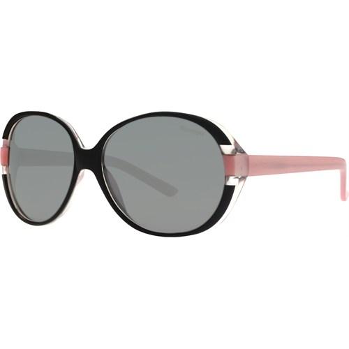 Slazenger 6011.C4 Kadın Güneş Gözlüğü