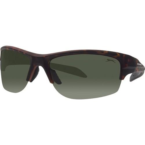 Slazenger 6021.C4 Erkek Güneş Gözlüğü