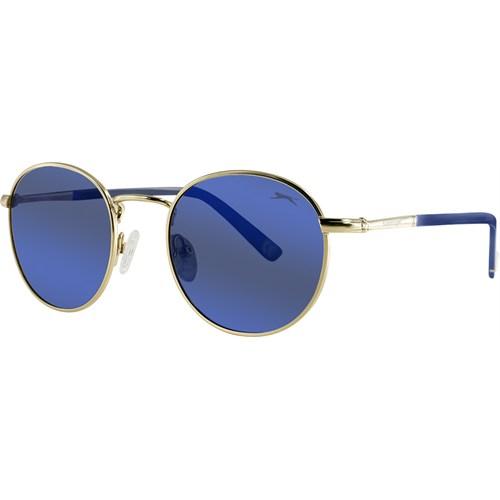 Slazenger 6080.C5 Unisex Güneş Gözlüğü