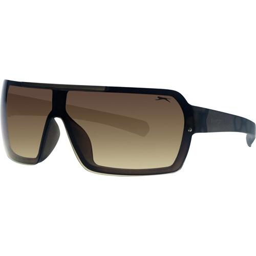 Slazenger 6090.C1 Erkek Güneş Gözlüğü