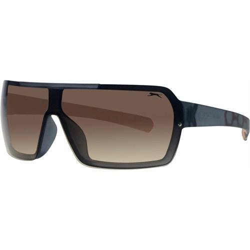 Slazenger 6090.C3 Erkek Güneş Gözlüğü