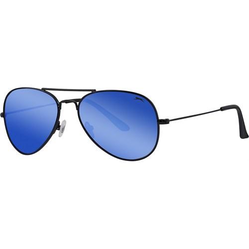 Slazenger 6300.C5 Unisex Güneş Gözlüğü
