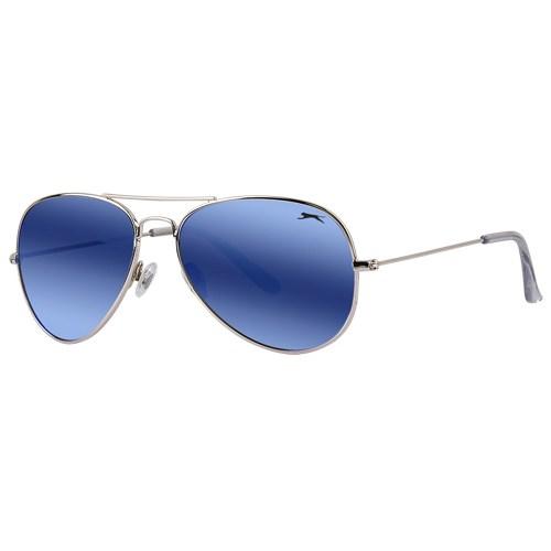 Slazenger 6301.C1 Unisex Güneş Gözlüğü