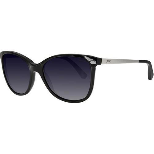 Slazenger 6306.C1 Kadın Güneş Gözlüğü
