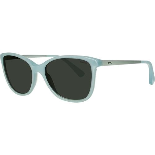 Slazenger 6306.C2 Kadın Güneş Gözlüğü