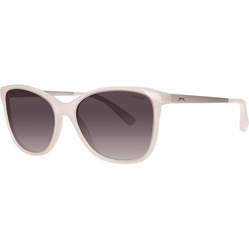 Slazenger 6306.C3 Kadın Güneş Gözlüğü
