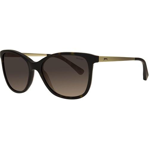 Slazenger 6306.C4 Kadın Güneş Gözlüğü
