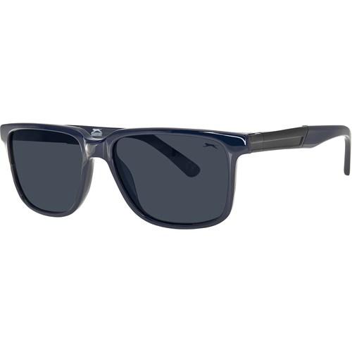 Slazenger 6309.C2 Erkek Güneş Gözlüğü