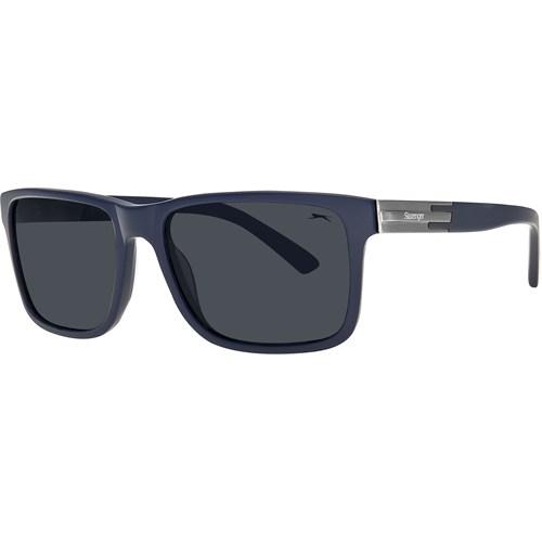 Slazenger 6311.C4 Erkek Güneş Gözlüğü