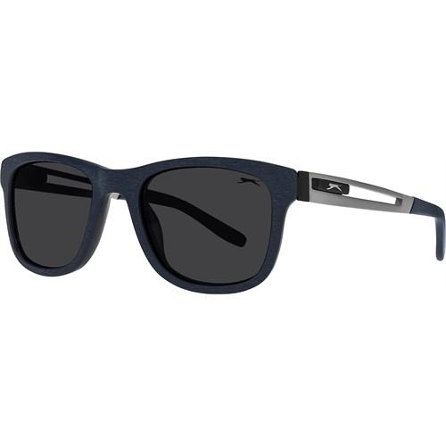 Slazenger 6328.C4 Erkek Güneş Gözlüğü