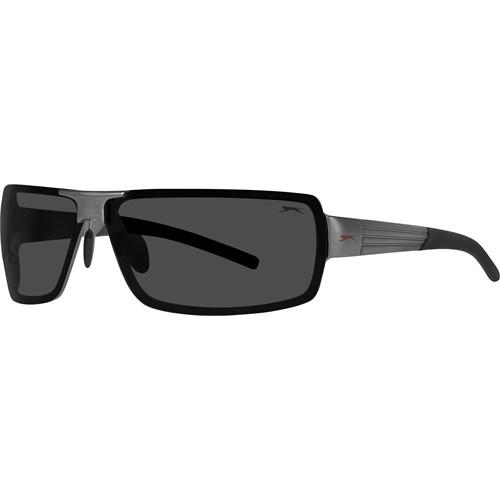 Slazenger 6332.C1 Erkek Güneş Gözlüğü