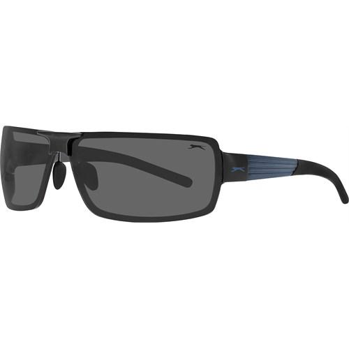 Slazenger 6332.C4 Erkek Güneş Gözlüğü