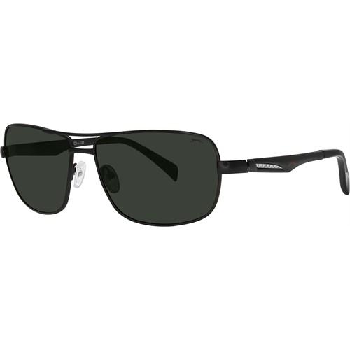 Slazenger 6333.C4 Erkek Güneş Gözlüğü