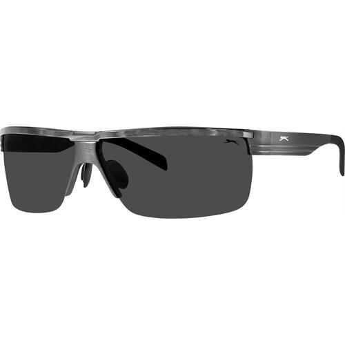 Slazenger 6334.C1 Erkek Güneş Gözlüğü